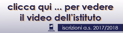 banner_per_video_openday