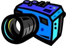 clipart_fotografia