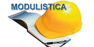 MODULISTICA2