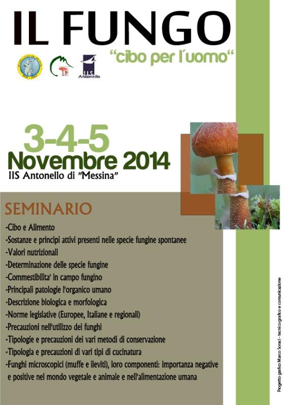 seminario_funghi_800